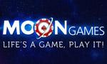 MoonGames logo