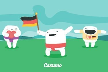 German-players-welcome-at-Casumo