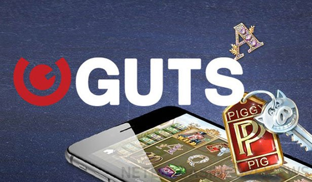 guts-casino-news