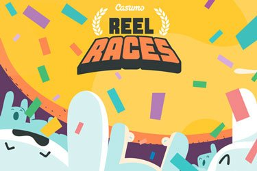 casumo-reel-races-visual
