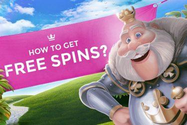 free-spins-at-casino-heroes-visual
