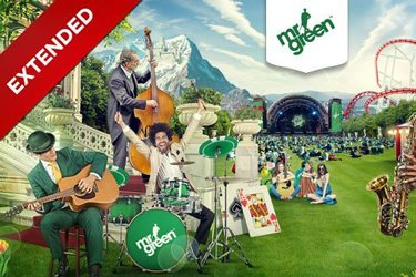 mr-green-extende-party-logo