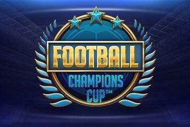 netent-champions-cup-promo-visual