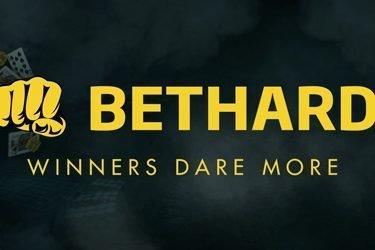 new-logo-bethard-visual