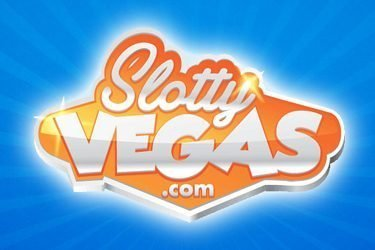 slotty-vegas-promo-visual