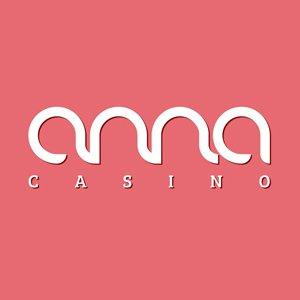 anna-casino-logo