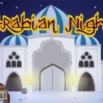 Arabian Nights Thumb