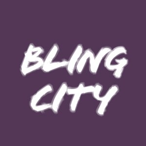 blingcity-casino-logo
