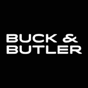 buck-and-butler-casino-logo
