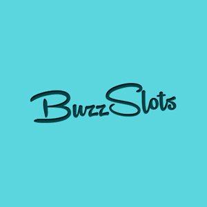 buzzslots-casino-logo