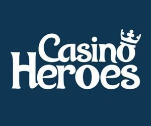 casino-heroes-thumb