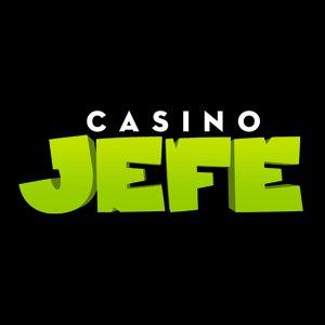 casino-jefe-logo