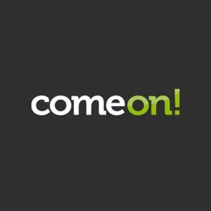 comeon-casino-logo