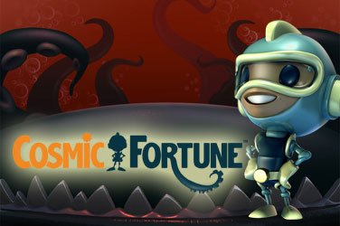 Cosmic fortune Review