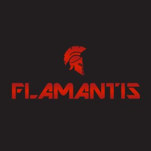 flamantis-casino-logo