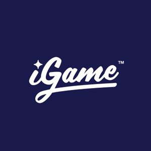 igame-casino-review