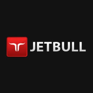 jetbull-casino-logo