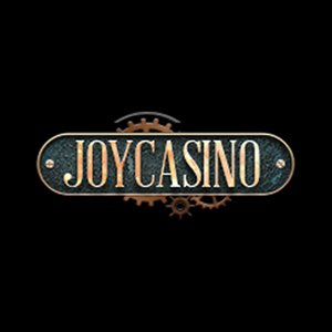 joy-casino-logo