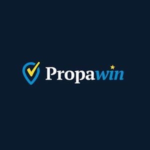 propawin-casino-logo