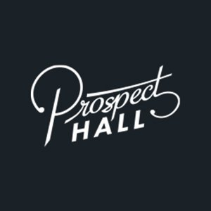 prospect-hall-casino-logo