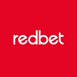 redbet-casino-logo