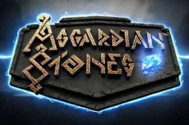 Asgardian Stones™