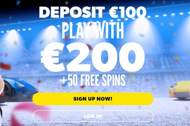 new-rizk-welcome-offer-of-100-bonus-and-50-free-spins