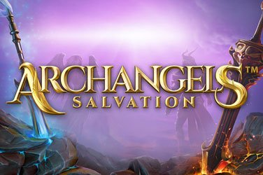 Archangel: Salvation™