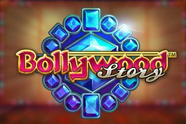 bollywood-story-thumb
