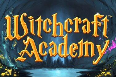 Witchcraft Academy™