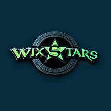 wixstars-casino-logo