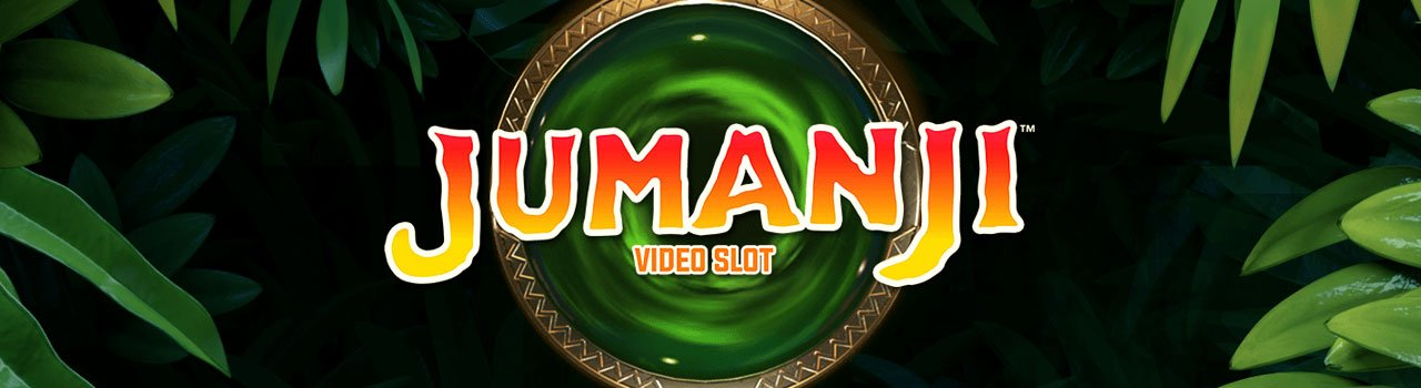 new-netent-game-jumanji